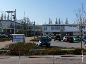 GemSchule
