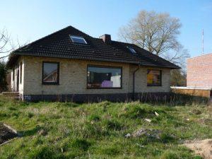 Winklerhaus