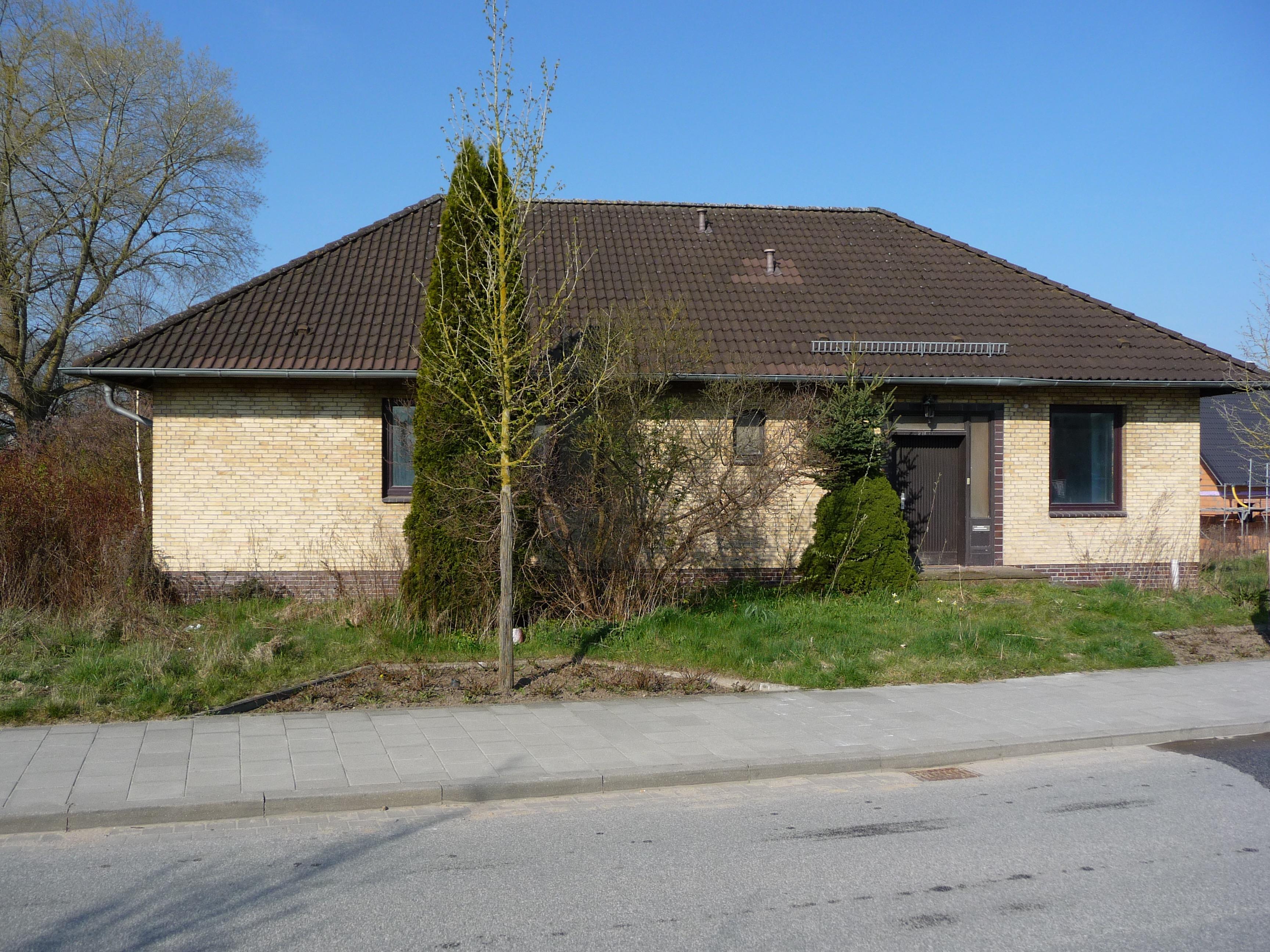 Winkler Haus