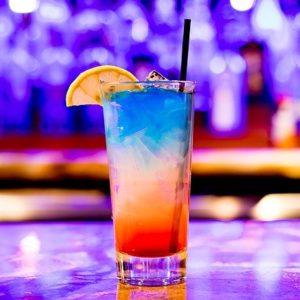 Beispielbild Cocktail